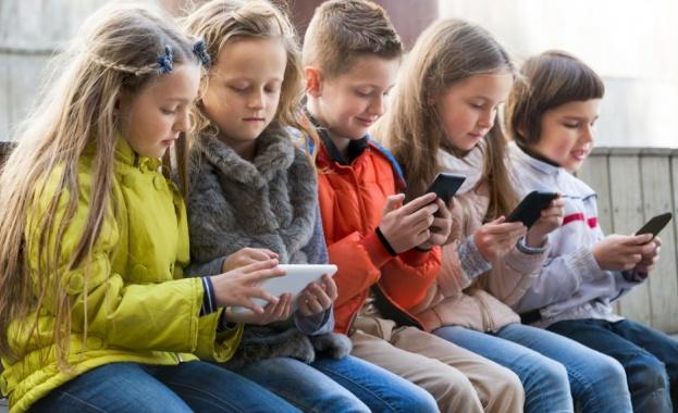 Вирусът на цифровото слабоумие