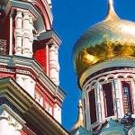 Старозагорската митрополия събира дарения за Шипченския манастир