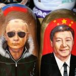 Какво се крие зад топлото отношение на Путин към Китай?