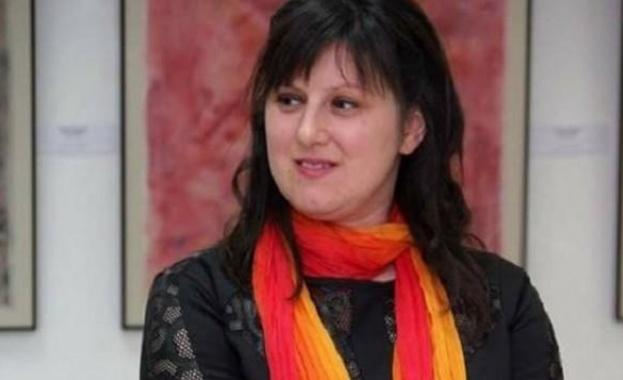 Кристина Сидорова: БСП ще тръгне обединена към местния вот