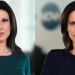 """Нова телевизия """"освободи"""" Миролюба Бенатова и Генка Шикерова"""