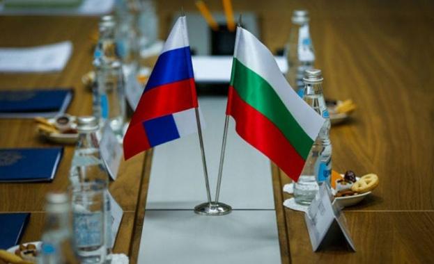 Конференция по повод 140-тата годишнина на дипломатически отношения между България и Русия
