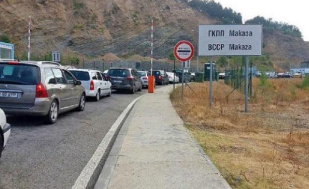 Очаква се засилен трафик по пътищата на страната заради топлото