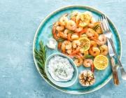 Непознати факти за морската храна