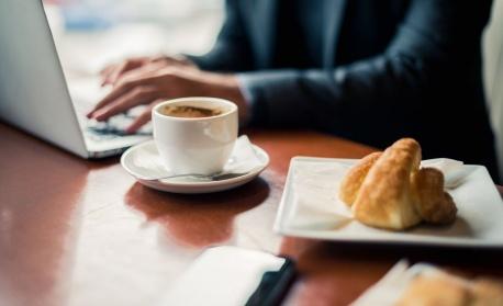 Пропускането на закуската застрашава сърдечното здраве