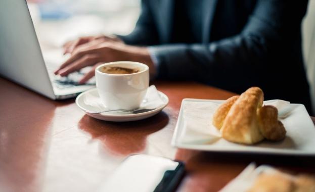Пропускането на закуската може да увеличи риска от сърдечносъдово заболяване