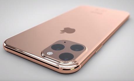 Apple, iPhone 11 и защо новият смартфон ще е поскучен от всякога?