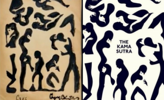 Едва ли светът на изкуството в България е изглеждал толкова