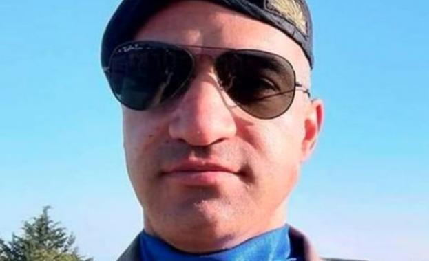 Офицерът от гръцко-кипърската армия е признат за виновен по седем