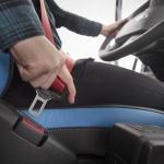8-годишно дете вдигна 180 км/ч на магистрала с колата на майка си
