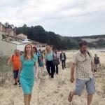 Ангелкова, нивото на обслужването по Черноморието драматично запада!