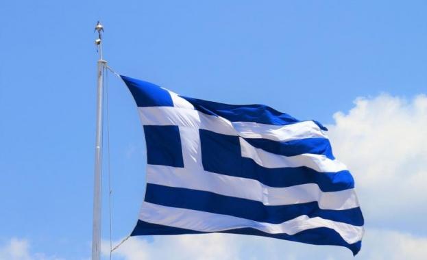 Нови инвестиции за летището на Солун