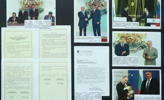 Лавров: Чуждестранните изследователи и до днес не могат да разберат мотивите на Балканската политика на Русия