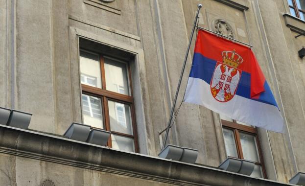 Сръбското МВнР: Изявлението на Борисов е неточно, ЕС не е признал Косово