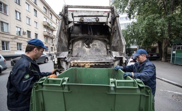Руското правителство обмисля нова формула за изчисляваме на такса смет
