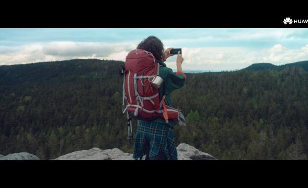 Летният фотографски конкурс InFocus Awards за снимки и кратки видеа