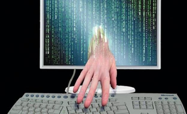 Хакерът Кристиян Бойков остава в ареста за поне 72 часа
