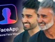 """Новото приложение за """"състаряване"""" във Фейсбук е опасно"""