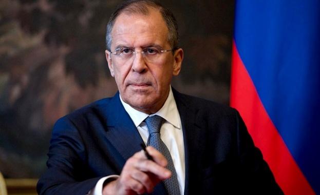 Лавров: Москва е съгласна да обсъди с Вашингтон някои от новите си оръжия