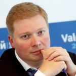Дмитрий Суслов: Милитаризацията на космоса върви с пълна сила