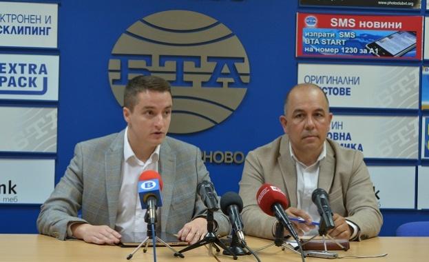 Данни за имотното състояние на бившия кмет на община Стражица