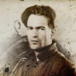 Банско отбелязва 110 годишнината от рождението на Вапцаров