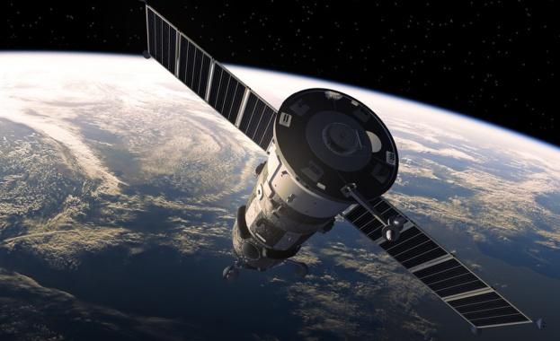 """Навигационната спътникова система """"Галилео"""" на ЕС достига 1 млрд. потребители на смартфони"""