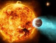 Екзопланети имат по-голямо разнообразие на живот отколкото Земята