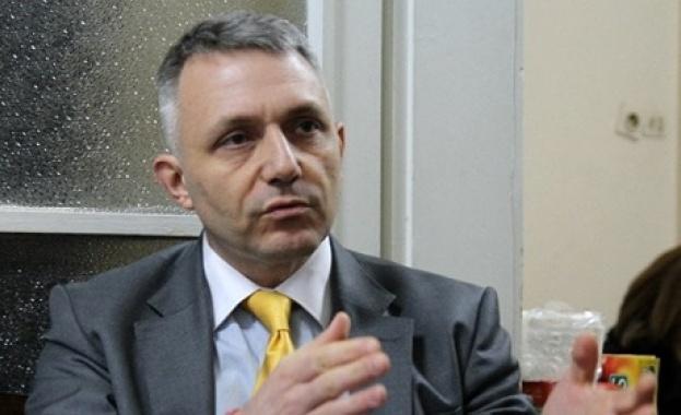 Адвокат Хаджигенов обяснява как да осъдим НАП за теча на лични данни