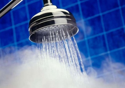 От утре въвеждат воден режим в Перник