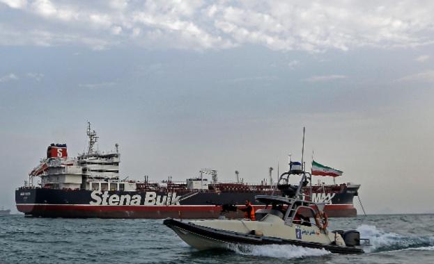 Петролът поскъпна с 1% заради промените в Саудитска Арабия