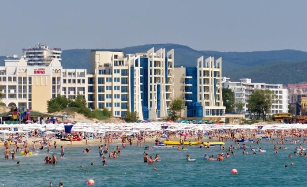 Хотелиери очакват да завършат сезона на загуба въпреки намалянето на цените