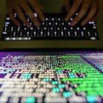 България първа в ЕС ще предлага застраховки срещу хакерски атаки