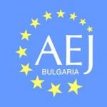 АЕЖ-България настоява Борисов да не толерира арогантно отношение към журналисти