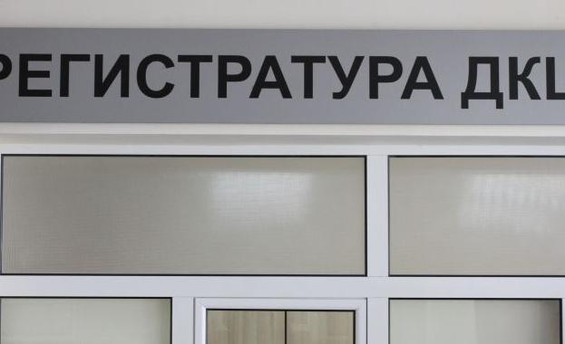 Със 130 000 лева от бюджета на София са обновени