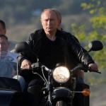 Ще се върне ли Русия в Г-7?