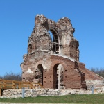 Митрополит Николай ще отслужи богослужение за Богородица в Червената църква
