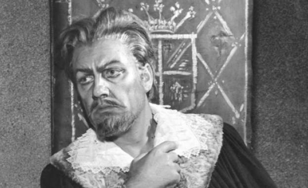 Снимка: Софийската опера открива своя 130-ти сезон с грандиозен  концерт