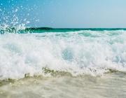 Август е един от най-опасните месеци на Черноморието
