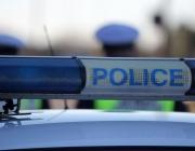 Откриха труп на 16-годишно момче край Змейово