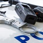 Откриват нов арест в Сливен