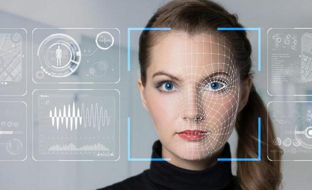 Снимка: Биометрични данни на милиони хора изтекли в мрежата