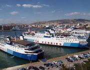 Напрежение на Самотраки: Блокирани туристи негодуват срещу организацията по извозването