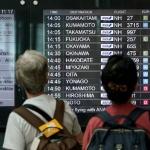 Отменят полети заради стачката във Франция