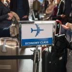 Засилени мерки за сигурност по летищата у нас след сигналите за бомби