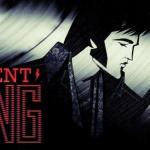 Нетфликс представя Елвис като таен агент