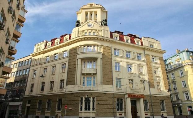 Арбитражният съд във Вашингтон отхвърли окончателно исковете на Оманския фонд