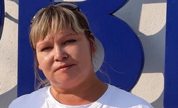 Украинец търси изчезналата си майка. 40-годишната Марина Ворошчук започнала работа