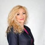 Мая Александрова, кандидат за кмет от БСП: Люлин е не просто квартал, това е домът, в който живеем
