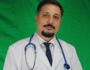 Д-р Делян Георгиев: Добро съвпадение е лекарят за определено време да бъде и кмет
